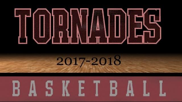 basketball-court-Tornades-basketball_fondu_2017-2018